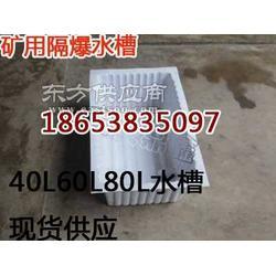 鼎鑫GS40L隔爆水槽品质保证图片