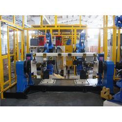 焊接机器人-焊接机器人-常熟市路安达机械技术(查看)图片