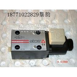 DLOH-2C-UX 230RC 20图片