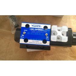 电磁换向阀DSG-01-3C2-A100-70油研图片