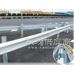 GR-A-4E公路波形护栏厂家图片