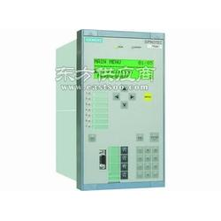 7SJ6111-4EB00-3FA0微机综合保护器图片