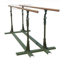 部队专用双杠,国家标准双杠尺寸与规格图片