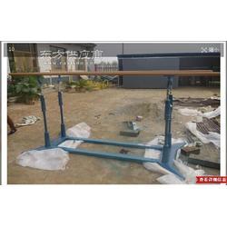 240公斤铸铁底座,纯铸铁底座,槽钢底座,双杠厂家,双杠图片