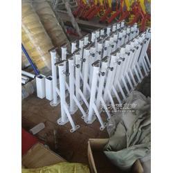 舞蹈把杆厂家,胜川体育器材专业生产