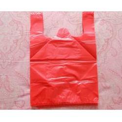PE背心袋厂家-上海PE背心袋-PE塑料袋报价图片