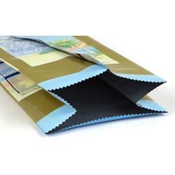 虹口区PE食品袋-PE塑料袋订做-PE食品袋图片