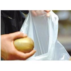 PE食品袋销售-青浦区PE食品袋-PE塑料袋报价批发