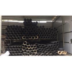 波纹管,浩禾建材,市政排污用波纹管图片