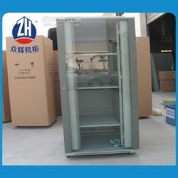 供应42U网络机柜 网络机柜厂家 网络机柜图片
