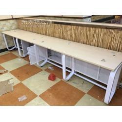 网吧桌椅多少钱 网吧桌椅在哪买 鸿成网吧家具 网吧沙发图片