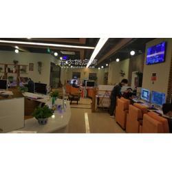 网吧桌椅、网吧沙发、网吧家具专业生产厂家鸿成家具厂图片