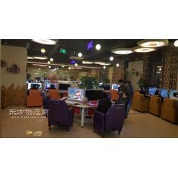 手游家具_选鸿成_网吧家具行业领跑者图片