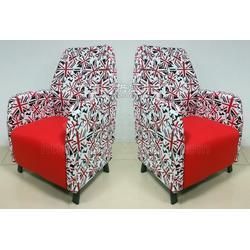 厂家直销网吧沙发 网咖沙发 网吧专用一体桌椅图片