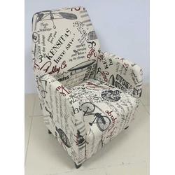 网吧沙发椅布艺舒适沙发厂家图片