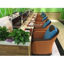 南海公寓沙发,公寓沙发定做咖啡桌椅定做图片