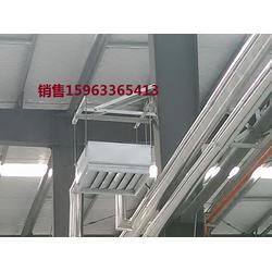 泰莱(图)-NC/B-60暖风机-怒江暖风机价格