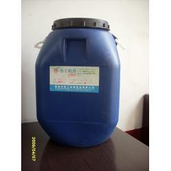 乳液,鲁工涂料助剂有限公司,高光乳液图片
