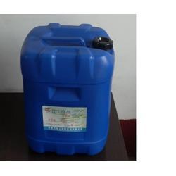 乳液_鲁工涂料助剂有限qy8千亿国际官网_耐擦洗乳液图片