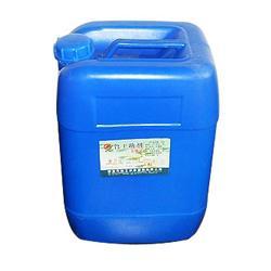 厂家直供苯丙乳液-乳液-聊城市鲁工助剂图片