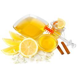 进口蜂蜜团购-阿克索商贸-山西进口蜂蜜图片