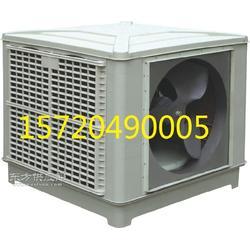 食品厂怎么安装水冷空调降温,用整体还是局部送风图片