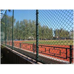 太原球场围网-球场围网规格尺寸-陕西宝鸡球场围网图片