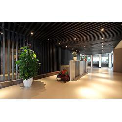 绿艺轩(在线咨询)|吉林市办公室绿植|办公室绿植摆放图片