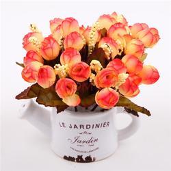 室内花卉租赁公司-佛山市室内花卉租赁-绿艺轩图片