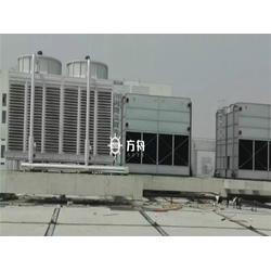 污水闭式冷却塔, 无锡方舟流体科技,连云港闭式冷却塔图片