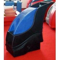 台州塑料、苏州卓和塑模科技(在线咨询)、塑料搬运箱图片
