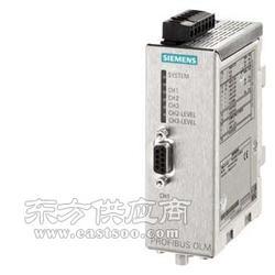 西門子6GK1 503-2CB00光鏈路模塊圖片