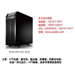 郑州台达UPS,全力电子,台达UPS电源代理图片