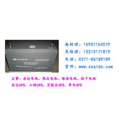 台达电池电源代理、台达电池、(全力电子)(查看)图片