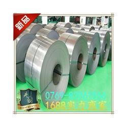 英科乃尔600镍合金研磨棒 小直径inconel600镍基合金棒图片