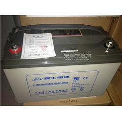 理士蓄电池12V200AH代理商/报价/参数图片