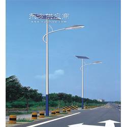 太阳能路灯厂家年底繁忙,正翔照明夜以继日图片