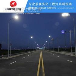 太阳能路灯生产厂家,正翔发展新秘诀图片
