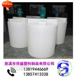 嘉善减水剂复配罐外加剂滴加罐图片