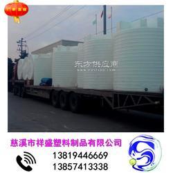 浙江塑料加藥桶 水處理PE加藥桶帶攪拌計量泵圖片