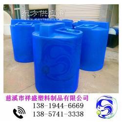 四川加药箱/水处理环保加药箱带搅拌图片