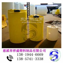 桂林化工药剂罐储存桶-污水处理加药计量箱图片