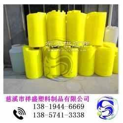 广宗减水剂复配罐外加剂滴加罐图片