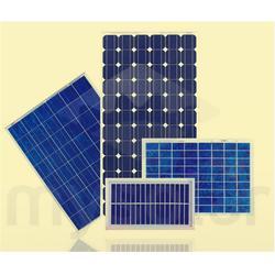 太阳能电池,昆山裕峰硅业光伏科技,太阳能电池组件图片