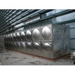 不锈钢水箱厂家|6吨不锈钢水箱厂家|中通亚太(优质商家)图片