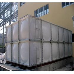 中通亚太(图)、玻璃钢冷却塔经销商、杭州玻璃钢冷却塔图片