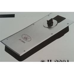 济南地弹簧、德国多玛地弹簧、鑫凯达门控(优质商家)图片