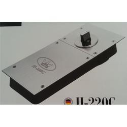 多玛地弹簧总代-鑫凯达门控-地弹簧图片
