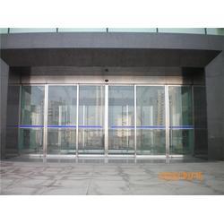 济南自动门,玻璃自动门,鑫凯达门控(优质商家)图片