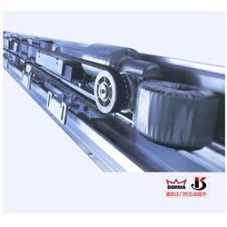 多玛75地弹簧,菏泽多玛,鑫凯达门控(查看)图片